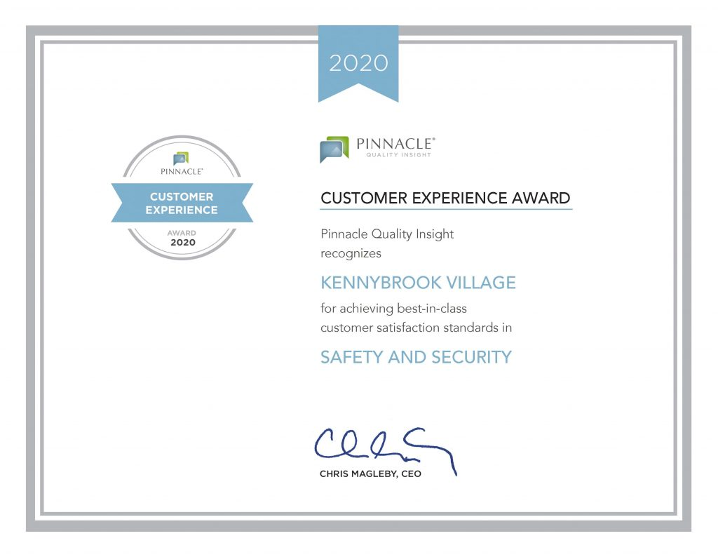 Pivotal Kennybrook CEA Certificate 2020 (1)_Page_3-min