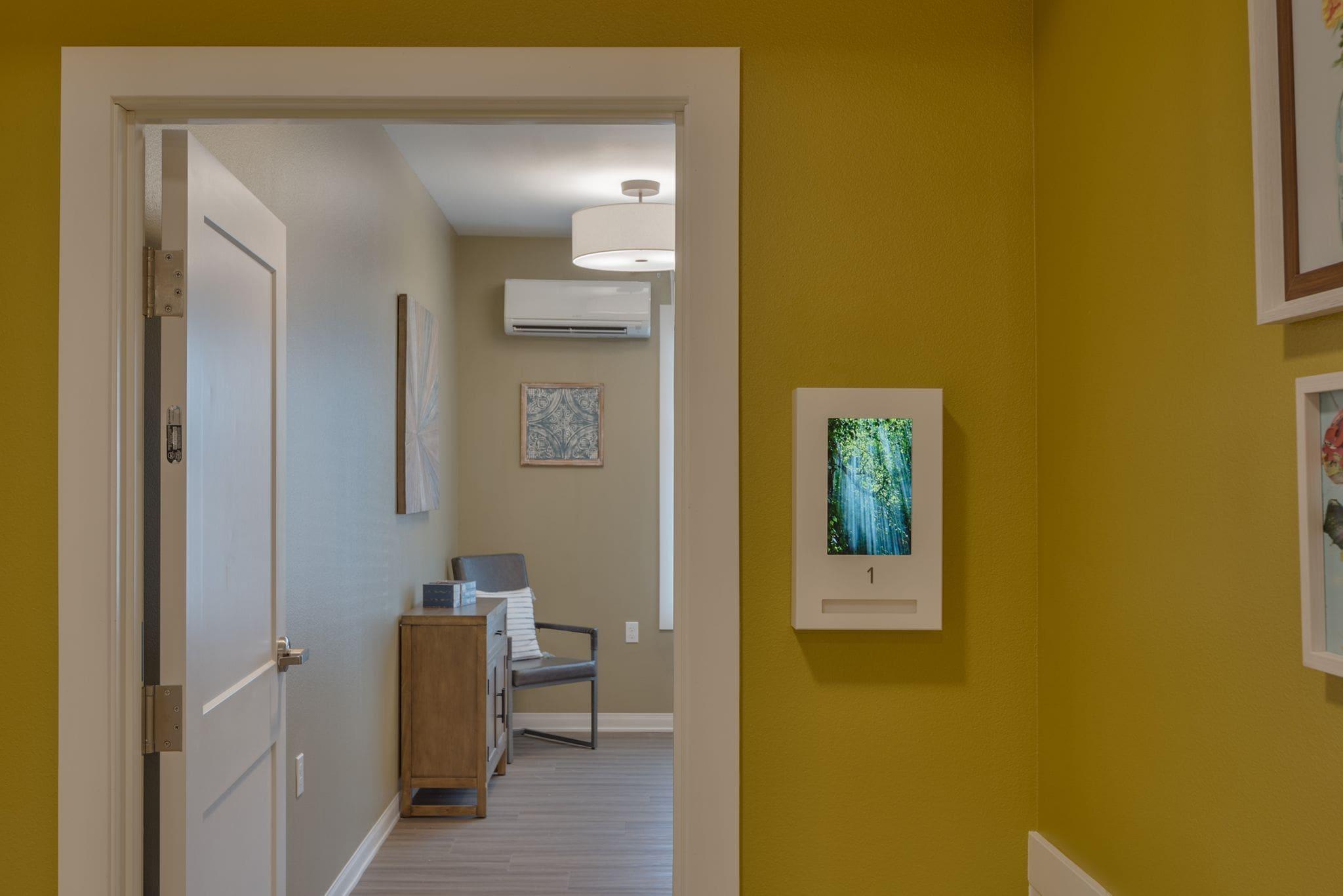 bedroom door-min