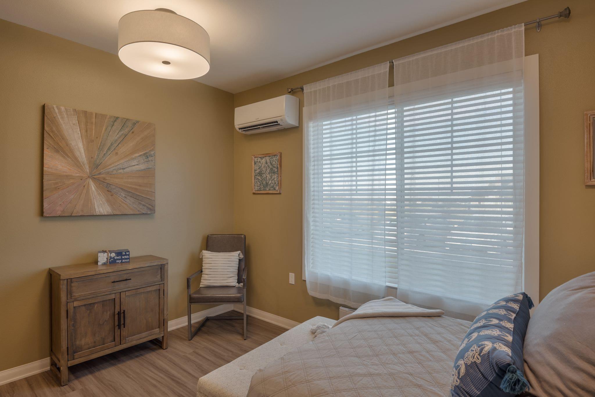 bedroom window-min